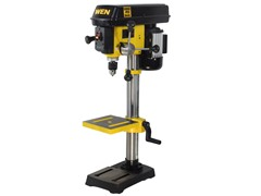 10-Inch Variable Speed Drill Press