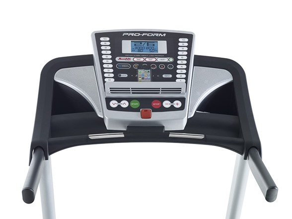 proform 700 lt treadmill