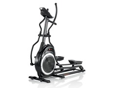 Schwinn 425 Elliptical Trainer