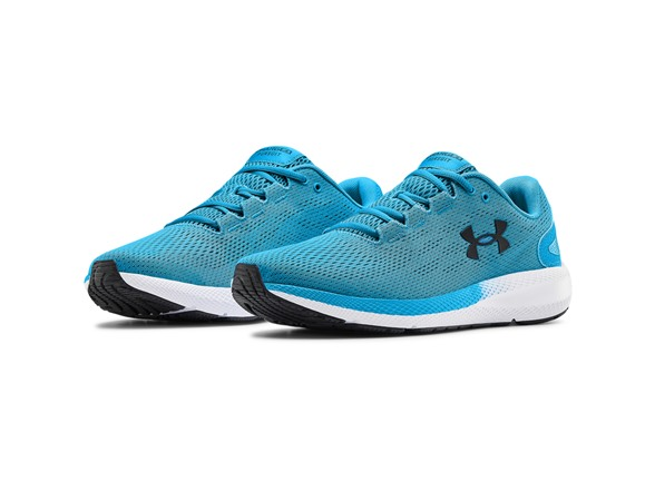 Image of Ua Men's Charged Pursuit 2 Running Shoe