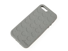 Alter Ego Silicone Case for iPhone 5