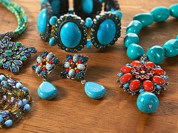 Faithco Jewelry