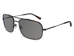 V771 Sunglasses, Black