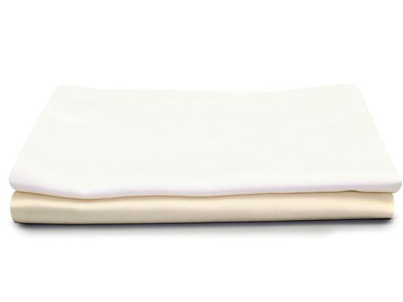 Serta Perfect Sleeper Sheets Ivory Queen