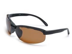 Native Nano2 Polarized Sunglasses