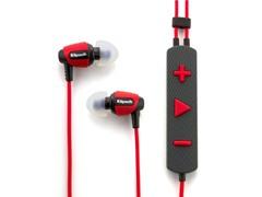 S4i Rugged In-Ear Headphones
