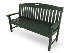 Nautical Benches