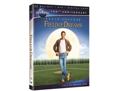 Field of Dreams [Blu-ray]