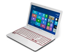 "Gateway NV 15.6"" Quad-Core AMD A8 Laptop"