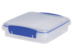 Sistema Sandwich Box to Go