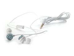 Altec Lansing Bliss Earphones