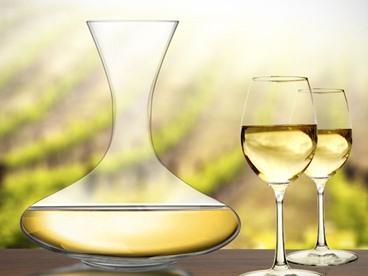 Classique Wine Decanter
