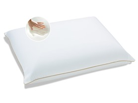 Memory Foam Pillow - Your Choice