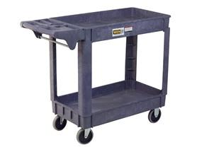 WEN Service Cart 500lb Capacity