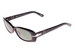 Women's Square Frame Sunglasses