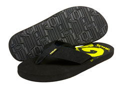 Teva Men's Mush Sandals