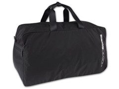 Momo Design Gear Travel Bag, Black