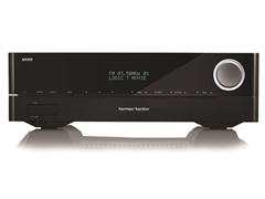 Harman Kardon 5.1 85W Roku Ready Networked A/V Receiver