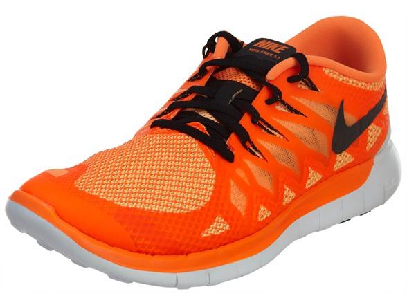 fb2957a2e21800 Nike Free 5.0