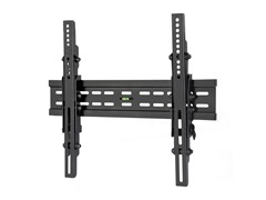 "Ultra Slim Pan/Tilt Mount for 10-40"" TVs"