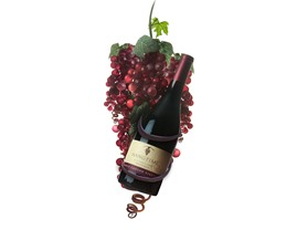 Hangtime Arroyo Seco Pinot Noir (6)