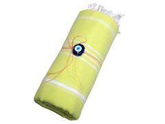 Lucky Pestemal/Fouta Towel - 9 Colors