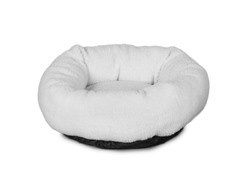 Slumber Pet™ Cozy Kitty Bed