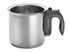 1.5 Qt. Stainless Double Boiler