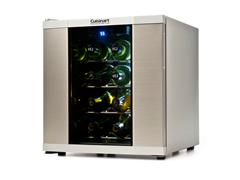 Cuisinart CWC-1600 16 Bottle Wine Cellar