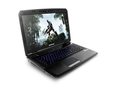 CZ-27-WT02 Intel i7 Laptop w/Free Game