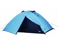Alpinizmo Jasperlite Tent