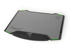 Vespula Gaming Mouse Mat