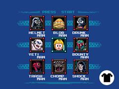 Mega Wars