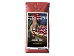 Zoka Java Blend