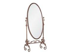 SEI Lourdes Cheval Mirror
