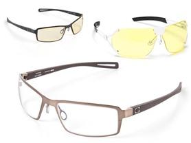 Gunnar Gaming Eyewear