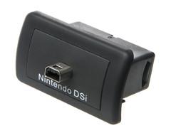 Nintendo DSi & 3DS Charging Tip