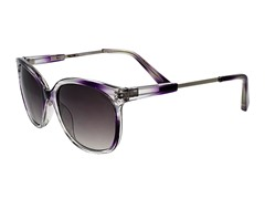 Fantas-Eyes Breeze Sunglasses