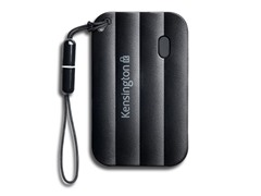 Kensington Proximity Tag for Android