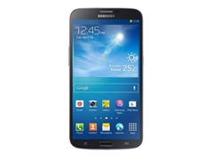Galaxy Mega 5.8 Unlocked GSM