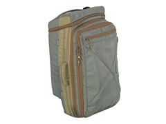 Ascender 22 Expandable Carry-On - Lichen