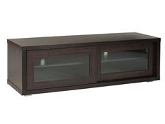 Linclon TV Cabinet