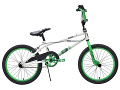 Shaun White Whip 1.3 Youth BMX Bike