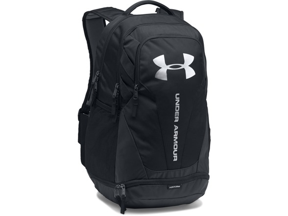 Under Armour UA Hustle 3.0 Backpack WT156103A