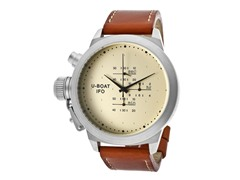 Men's 308 Chronograph Quartz Watch