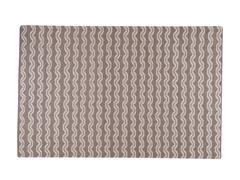 Frontier Hand Woven (Flatweave)-3 sizes