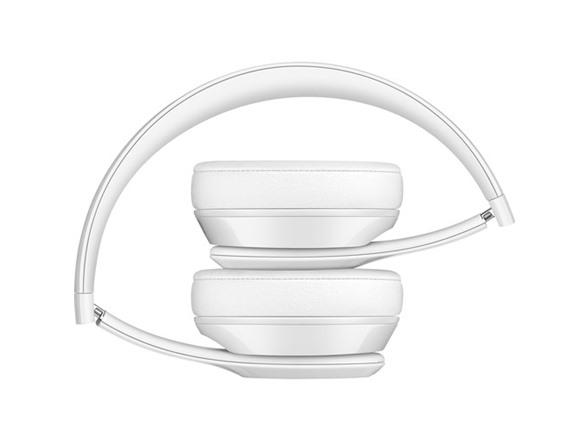 Image of Beats Solo3 Wireless On Ear Headphones (s&d)