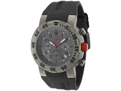 Red Line Men's Watch