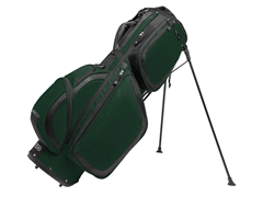 OGIO Spackler Stand Bag