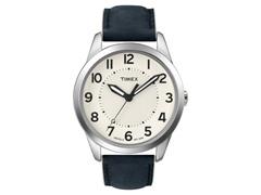 Timex Men's Weekender Casual, Navy
